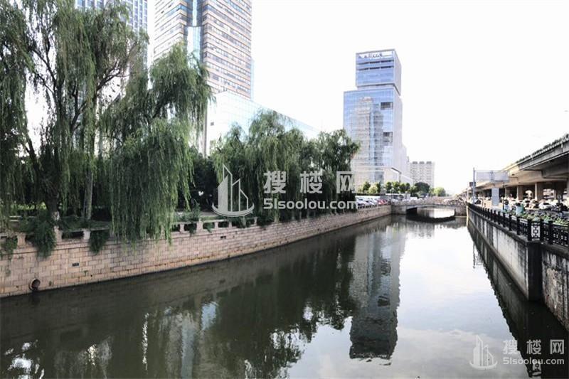 中广核科技大厦