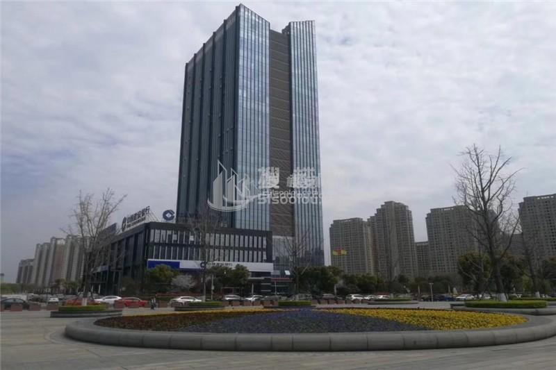 亨通金融大厦