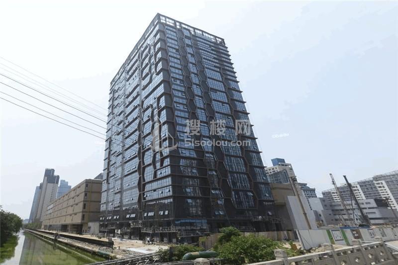 金龙大厦-高新区办公室出租