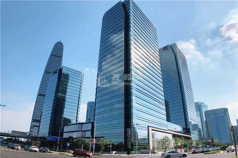 恭喜苏州工业园区成为国家首批上市开发区!