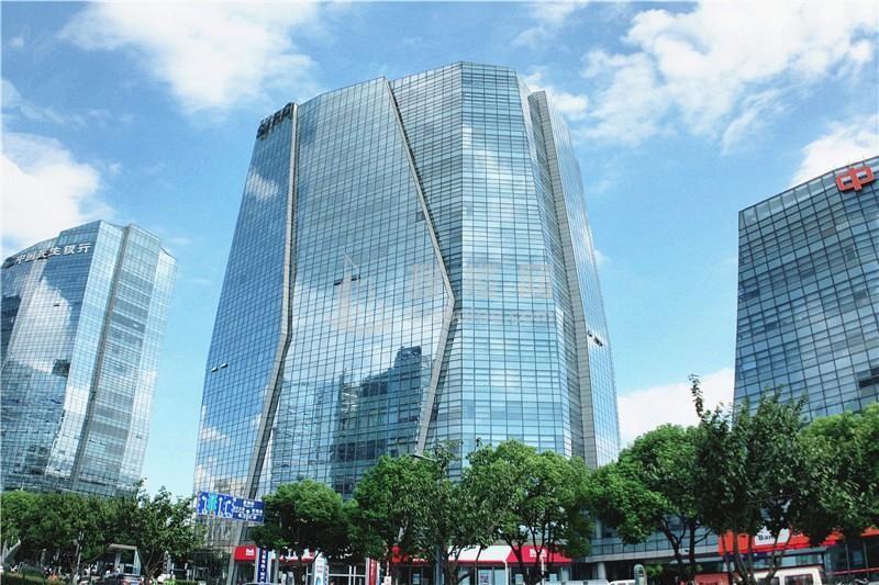 国寿金融中心