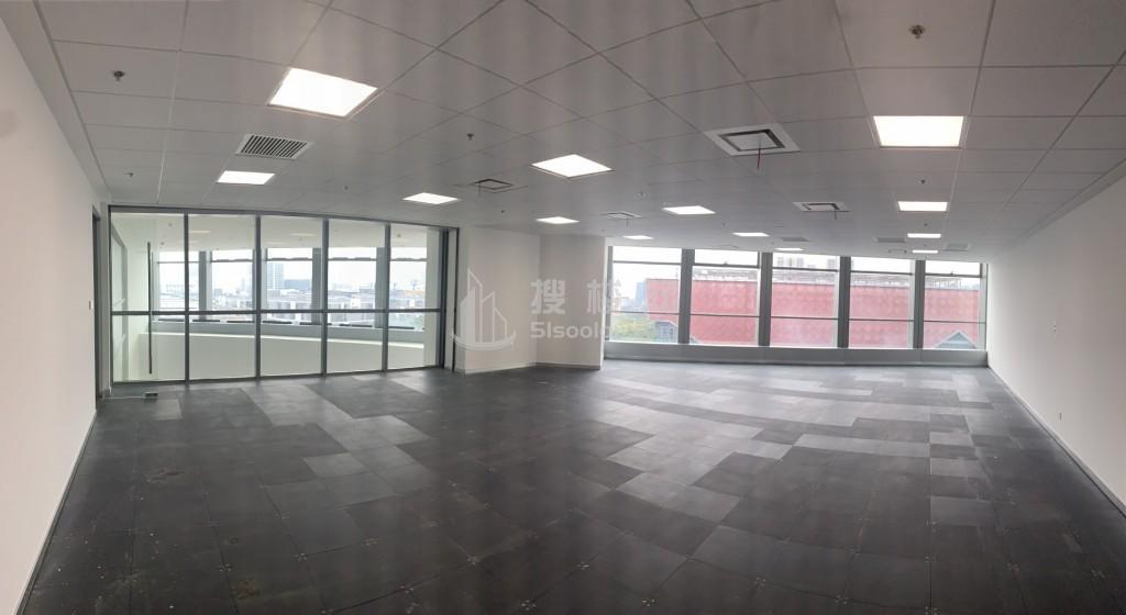 苏州新闻大厦